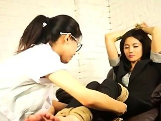 asian,bdsm,fetish