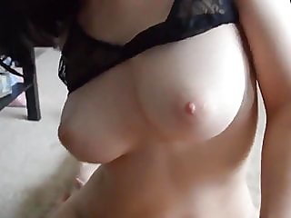 british,swingers,hd videos