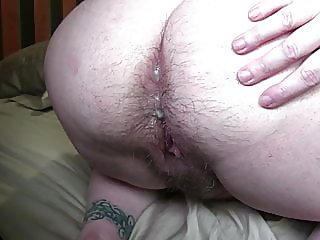 amateur,anal,hairy