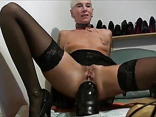 anal,sex toy,hardcore
