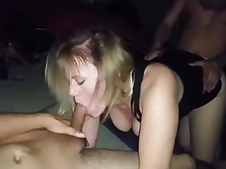 cuckold,hd videos,bbc