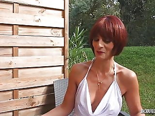 anal,big boobs,group sex