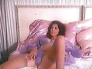 hairy,milf,old &