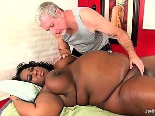 big boobs,black and ebony,fingering
