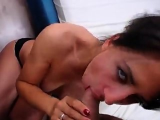 amateur,ass,blowjob