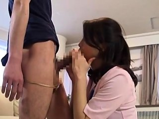 asian,blowjob,cumshot