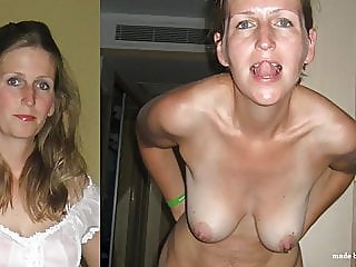 amateur,mature,bdsm