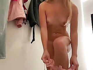 amateur,hidden camera,teen