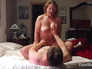 cheating mature wife,,
