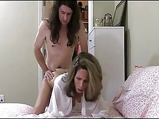 cumshot,hardcore,hd videos