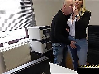 blonde,german,hd videos