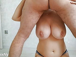 big boobs,hd videos,deep throat