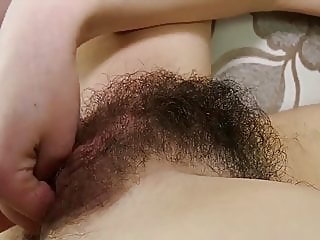 amateur,hairy,softcore