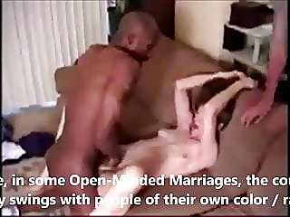 interracial,cuckold,swingers