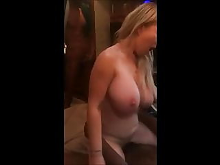 cumshot,interracial,hd videos