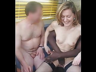 amateur,fingering,cuckold