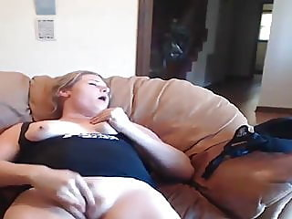 hidden camera,voyeur,hd videos