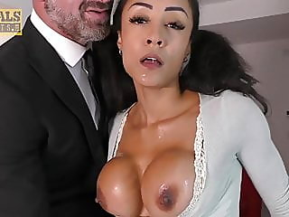 blowjob,sex toy,big boobs