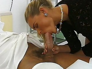 anal,beach,blonde