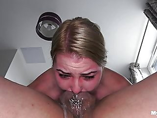 blonde,blowjob,teen