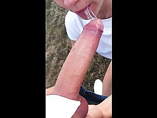 teen,french,hd videos
