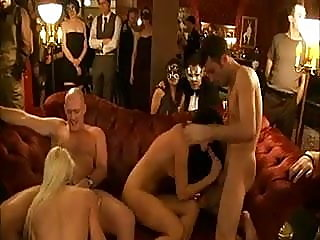 group sex,swingers,party