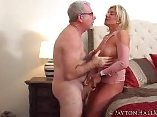 mature,milf,old &