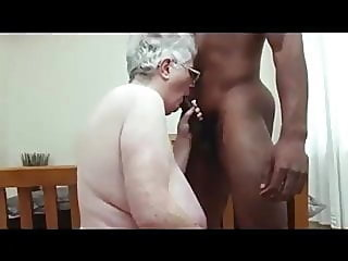 bbw,mature,interracial