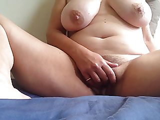 mature,hd videos,orgasm