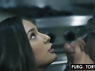 fingering,indian,tamil