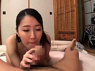 amateur,asian,blowjob