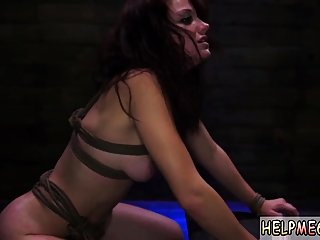 ass,bdsm,fetish
