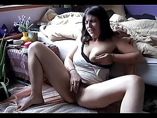 webcam,squirting,hd videos
