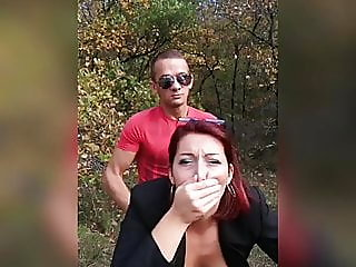 amateur,milf,french