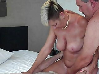 amateur,mature,double penetration