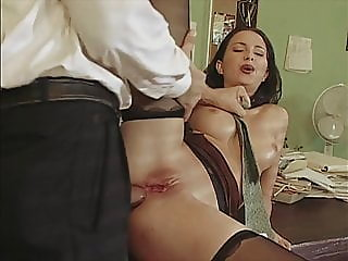 anal,group sex,vintage