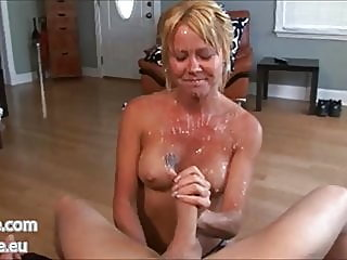 cumshot,hd videos,orgasm