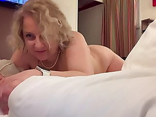 mature,shower,softcore