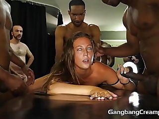 group sex,hd videos,porn for women