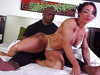 mature,interracial,hd videos