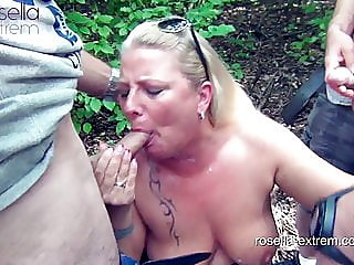 hardcore,public nudity,group sex