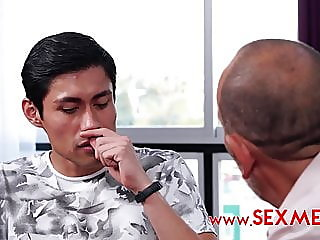hd videos,mexican,doggy style