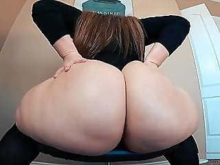 bbw,upskirt,hd videos