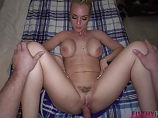 milf,pov,hd videos