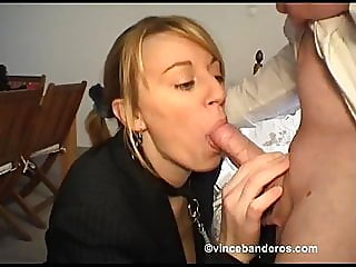 anal,mature,french