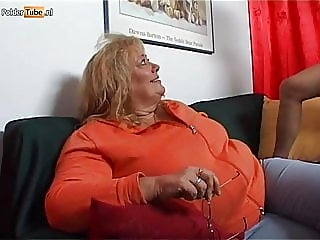 bbw,mature,dutch