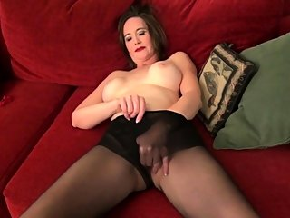 fetish,fingering,hd