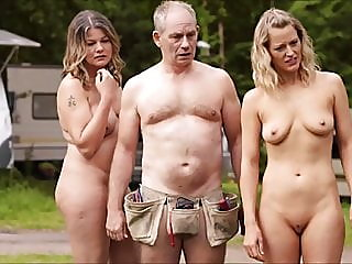 german,hd videos,nudist