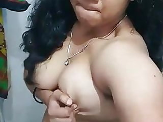 fingering,indian,hd videos