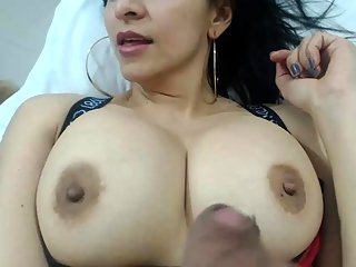 amateur,asian,big boobs